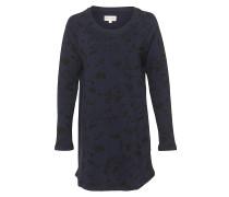 Love - Kleid für Damen - Blau
