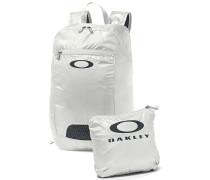 Packable - Rucksack für Herren - Grau