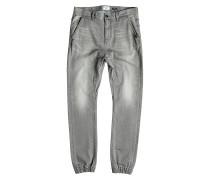 Fonic Fix - Jeans für Herren - Grau