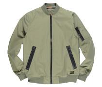 Flight Ma1 - Jacke für Herren - Grün