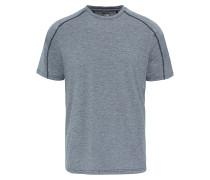 Dash FD Crew - T-Shirt für Herren - Schwarz