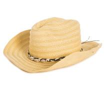Rincon Cowgirl - Hut für Damen - Mehrfarbig