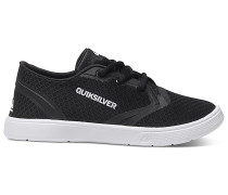 Oceanside - Sneaker für Jungs - Schwarz
