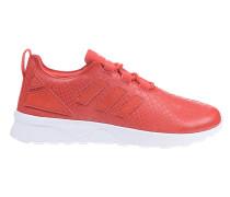 ZX Flux ADV Verve - Sneaker - Rot