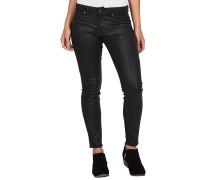 Liberator - Jeans für Damen - Schwarz