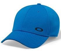 Silicon Ellipse - Cap für Herren - Blau