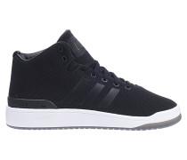Veritas - Sneaker für Herren - Schwarz