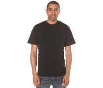 Dri-Fit Neps Pocket - T-Shirt für Herren - Schwarz