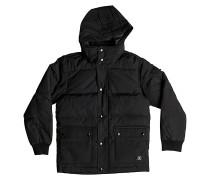 Arctic 3 - Jacke für Jungs - Schwarz