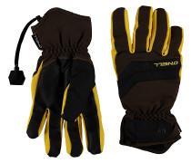 Freestyle - Handschuhe für Herren - Grün