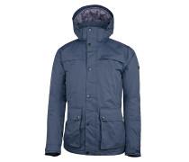 Molde - Jacke für Herren - Blau