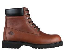 South Dakota - Stiefel für Herren - Braun