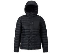 Evergreen Down Insulated - Jacke für Damen - Schwarz