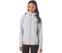 Drip Spice - Jacke für Damen - Grau
