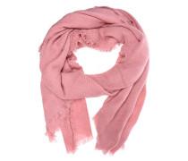 Adjourn - Tuch für Damen - Pink