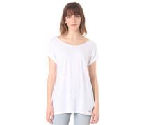 Prevalence - T-Shirt für Damen - Weiß