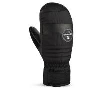 Fillmore Mitt - Snowboard Handschuhe für Herren - Schwarz