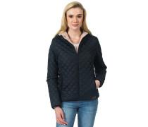 Skog - Jacke für Damen - Schwarz