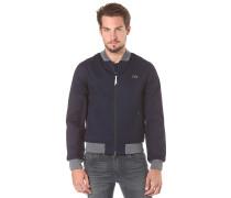 Jacket - Jacke für Herren - Blau