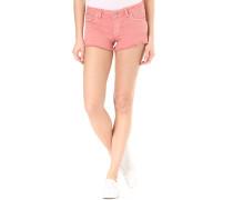Elsie - Shorts für Damen - Pink