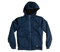 Ellis - Jacke für Jungs - Blau