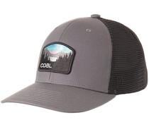 The Hauler Low Trucker Cap