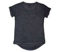 Busted - T-Shirt für Herren - Schwarz