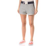 Jandia - Shorts für Damen - Blau
