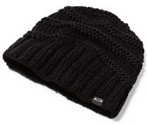 Sunburst - Mütze für Damen - Schwarz