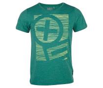 Andy - T-Shirt für Herren - Grün