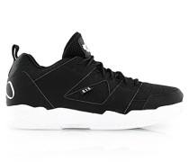 J Tra1n - Sneaker für Herren - Schwarz