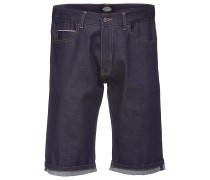 Pennsylvania - Shorts - Blau