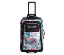 Long Haul - Reisetasche für Damen - Mehrfarbig