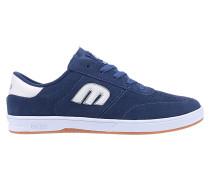Lo-Cut - Sneaker für Herren - Blau
