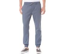 Frickin Jogger - Stoffhose für Herren - Blau