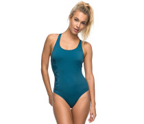 Keep It - Badeanzug für Damen - Blau
