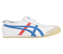 Mexico 66 Sneaker - Weiß