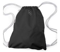 Basic Tasche - Schwarz