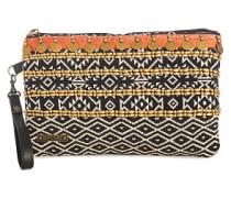 Chacahua - Geldbeutel für Damen - Mehrfarbig