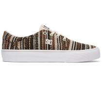 Trase TX LE - Sneaker für Damen - Braun