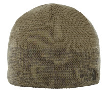 Bones - Mütze für Herren - Grün