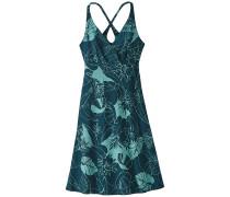 Amber Dawn - Kleid für Damen - Grün