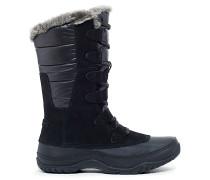 Nuptse Purna - Sneaker für Damen - Schwarz
