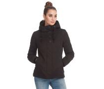 Lynx - Jacke für Damen - Schwarz