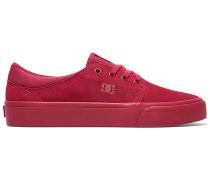 Trase SE - Sneaker für Damen - Rot