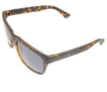 Chip Sonnenbrille - Braun