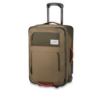 Status 45L - Reisetasche für Herren - Beige