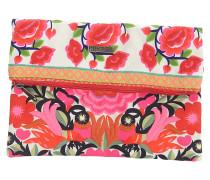 Felizita - Geldbeutel für Damen - Mehrfarbig