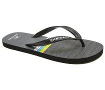 Edge Pro - Sandalen für Herren - Schwarz