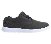 Dressup Lightweight - Sneaker für Herren - Braun